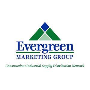 https://www.evergreen-marketing.com/