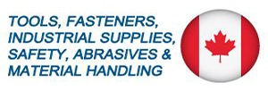 SDI supplies (The Store)